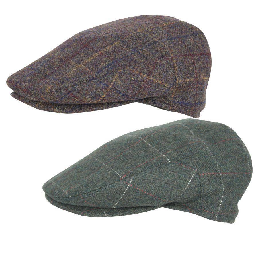f9733c518f843 Find flat cap wool. Shop every store on the internet via PricePi.com ...