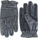 Viper Tactical Gloves