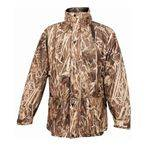 Jack Pyke Wildlands Jacket M
