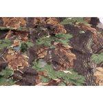 Multi Purpose Camo Blind