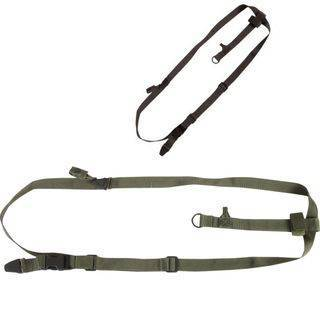 3-Point Rifle Sling