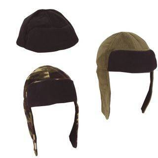 Jack Pyke Fleece Hat