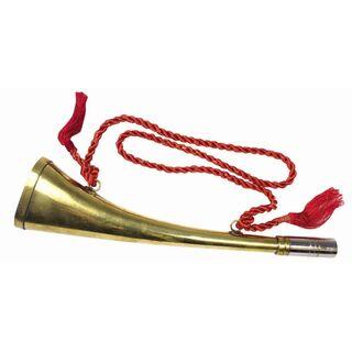Jack Pyke Brass Horn