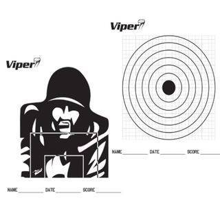 Viper Pro Target BB Catcher