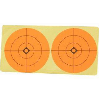 Paper Targets 3""