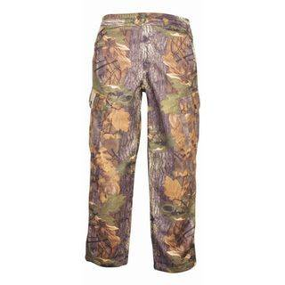 English Oak Junior Trouser