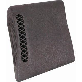 Rubber Recoil Pad
