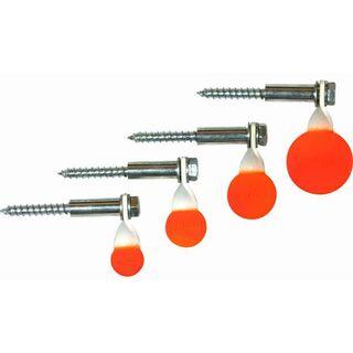 Jack Pyke Mini Spinner Targets