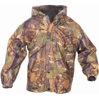 English Oak Junior Jacket