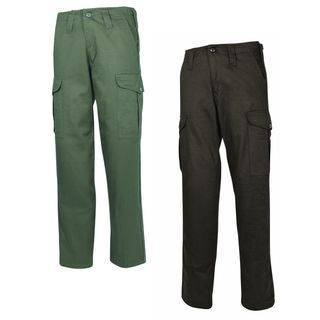 O-G Heavyweight Combat Trousers