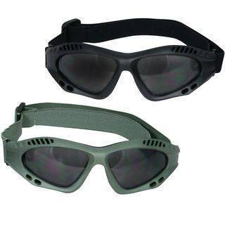Special Ops Glasses