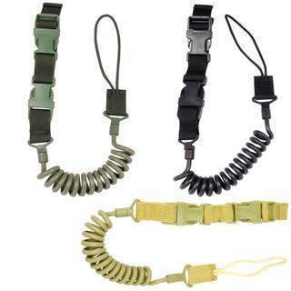 Special Ops Lanyard