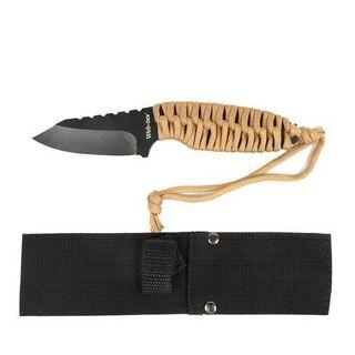 Stealth Knife