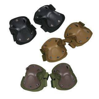 Tactical Elbow Pads
