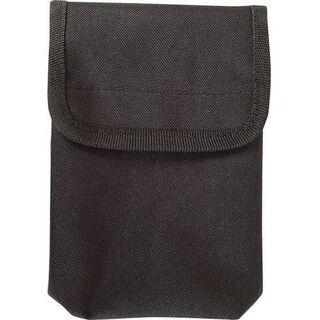 Viper Notebook Pouch