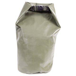 Lightweight Dry Sack Small