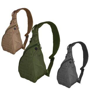 Banshee Pack