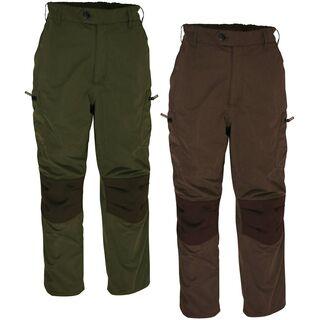 Weardale Trousers