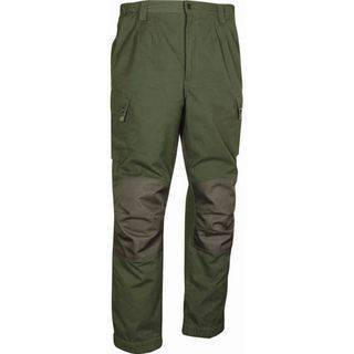 Jack Pyke Countrymans Trousers Small