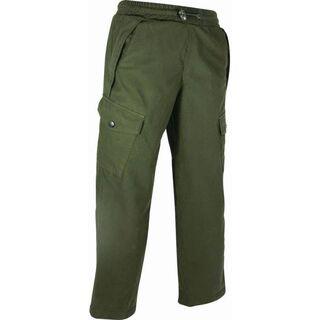 Junior Hunting Trousers