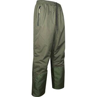 Jack Pyke Technical Trousers X/L