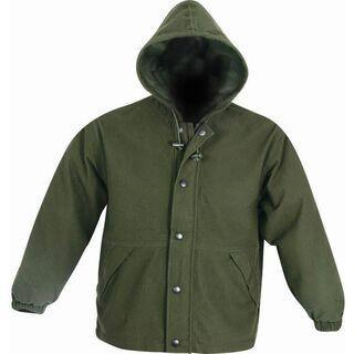 Jack Pyke Junior Jacket Green XL