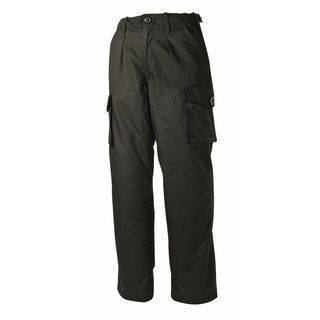 MOD Police Pattern Trousers