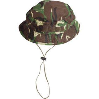 British Special Forces DPM Bush Hat