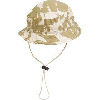 British Special Forces Desert Bush Hat