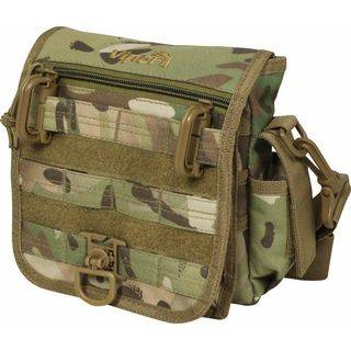 Ops Pouch V-Cam