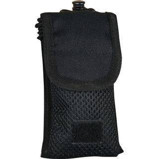 Black Phone Pouch