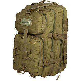 Recon Extra Pack Coyote