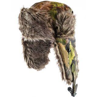 Jack Pyke Tundra Hat 59cm