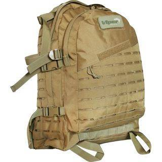 Viper Lazer Special Ops Pack Coy