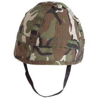US Helmet Replica