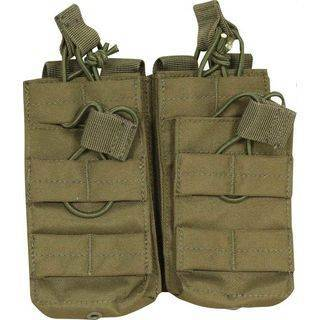Viper Tactical Duo Double Green