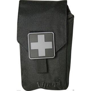 Viper First Aid Black