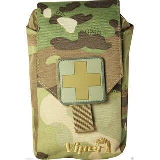 Viper First Aid V-Cam