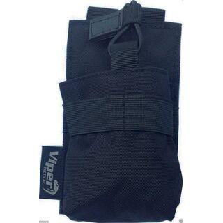 Viper Tactical GPS Black