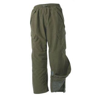 Jack Pyke Hunters Trousers Green XL