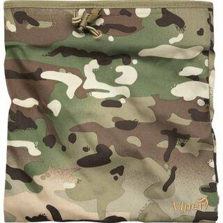 Viper Folding Dump Bag V-Cam