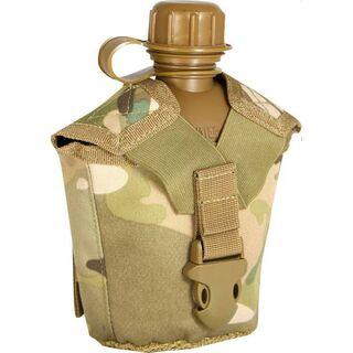 Viper Water Bottle V-Cam