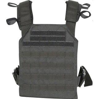 Viper Tactical Carrier Black