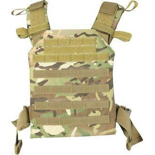 Viper Tactical Carrier V-Cam