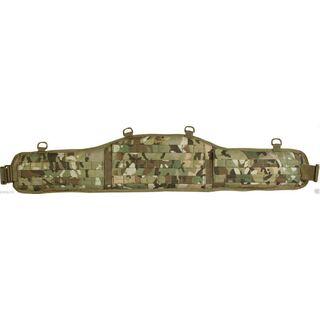 Viper Tactical Elite Belt V-Cam