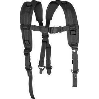 Viper Tactical Harness Black