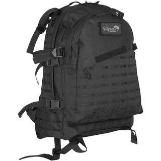 Viper Ops Pack Black