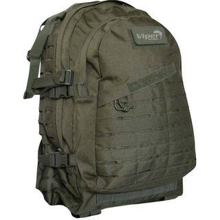 Viper Ops Pack Green
