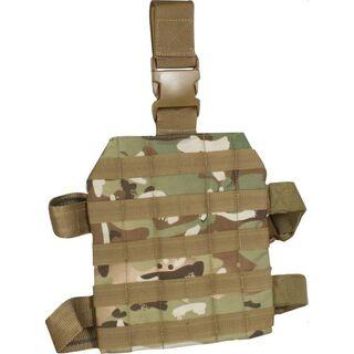 Viper Tactical Platform V-Cam