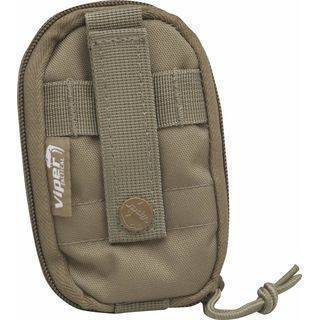 Coyote Covert Dump Bag